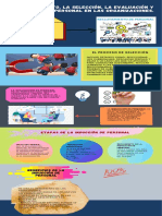 INFOGRAFIA-DIEGO.pdf