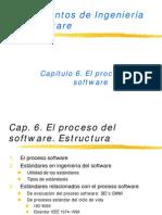 ing_software