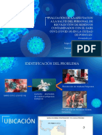 EXPOSICION EPIDEMIOLOGIA.pptx