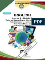 [EDITED] SDO_Navotas_Eng10_M5_V3.with revision.docx