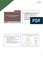 Module4_Brand Resonance.pdf
