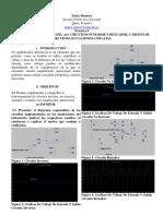 CE_GR6_ROMERO_MATEO_PRÁCTICA#4_INFORME