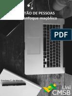 GESTÃO DE PESSOAS COM ENFOQUE MAÇÔNICO.pdf
