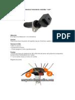 SENSORES ELECTRONICOS.docx