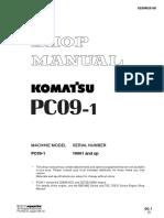 docdownloader.com_komatsu-excavator-seb-m-026105.pdf