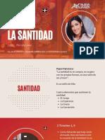 La-Santidad-Lizy