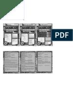 CSO_Starter_Cards