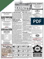 Merritt Morning Market 3497 - November 23