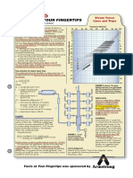 Facts at your Fingertips-201003-Steam Tracer Lines and Traps .pdf