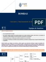 PRE8_Bombas_CORTO.pdf