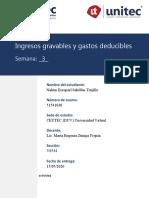 Tarea_3.1_Nahun_Sabillón_Régimen_Tributario.doc