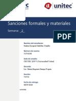 Tarea_2.1_Nahun_Sabillón_Régimen_Tributario.doc