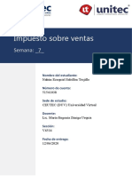 Tarea_7.1_Nahun_Sabillòn_Règimen_Tributario.doc.docx