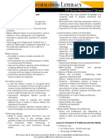 Media-and-Information-Literacy-Prelims-Reviewer.pdf