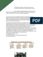 procesosoperativos-sector agroind