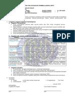 fikih 11 luring.pdf