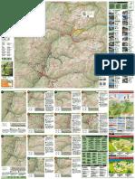 Itinerari-mountain-bike-Val-di-Fassa-2018