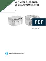 c05208349.pdf
