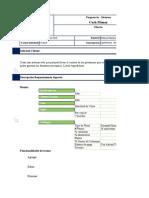 1. Formato de Solicitud_Modulo Vales-TPMX-DS-07-TPMX-DS-07