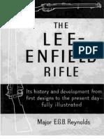 the-lee-enfield-rifle-egb-reynolds-1962.pdf