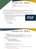 plantilla_programación de actividades 301