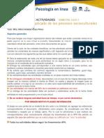 PROGRAMACIÓN DE ACTIVIDADES 0305 _ 2020-2(1)