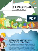 EDUC6.pdf
