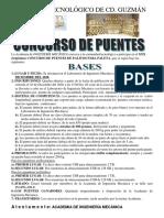 CONCURSO DE PUENTES (convocatoria19) XXX 2020.pdf