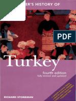 Traveller's_s_History_of_Turkey.pdf