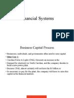 UNIT 1-FINANCIAL SYSTEM