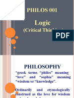 1. Philosophy Introduction.pptx