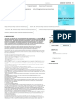 Projet secretariat informatique _ Installation d'un secrétariat public _ Innovafrica.pdf