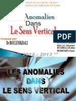 anomaliesverticalesmodifie-130610143419-phpapp02.pdf