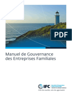 Family_Business_Governance_Handbook_French.pdf
