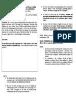 005_FREGILLANA_Homeowners__Association_v_Municipal_Board_of_the