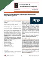 Duodenal Ca.pdf