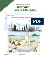CoursSketchup-Formation SketchUp apprendre dessin 3D%0D.pdf