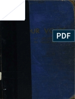 Stanley - Your Voice (1957).pdf