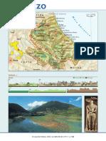 Abruzzo_carta_dati