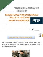 s02-Comma-neg-2019-1-Magnit Prop - Reglase 3 y Reparto Proporc