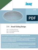 Knauf Ceiling Design.pdf
