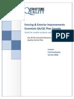 988_Fencing-and-Exterior-Improvements-Essentials_Quality-Plan.pdf