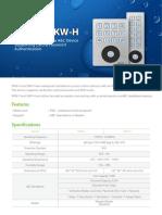 SKW-V+&+SKW-H_Leaflet_20201009 (1)