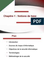 Chapitre1_part1_Notions de base.pptx