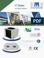 RXV1_DDP1 50HZ ESMA NEW 2019[1].pdf
