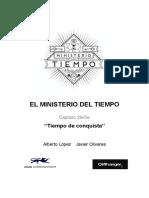 guion-ministerio-del-tiempo-capitulo-29-T3xE08