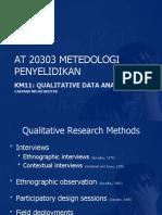 DATA ANALYSIS (1).pptx