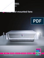 Rittal_Rittal_roof-mounted_fans_5_3736