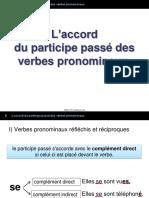 3_L_accord_du_participe_passe_v_pr
