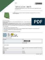 2864176 (1).pdf